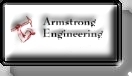 Armstrong Engineering - Mechanical Electrical Design Consultants